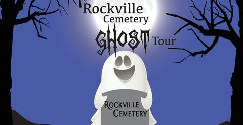 RCA Ghost TouR Full